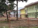 Škola Stará Turá dvor 2-